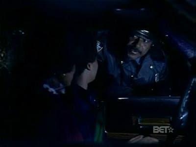 Diff'rent Strokes Season 4 :Episode 16  The Car