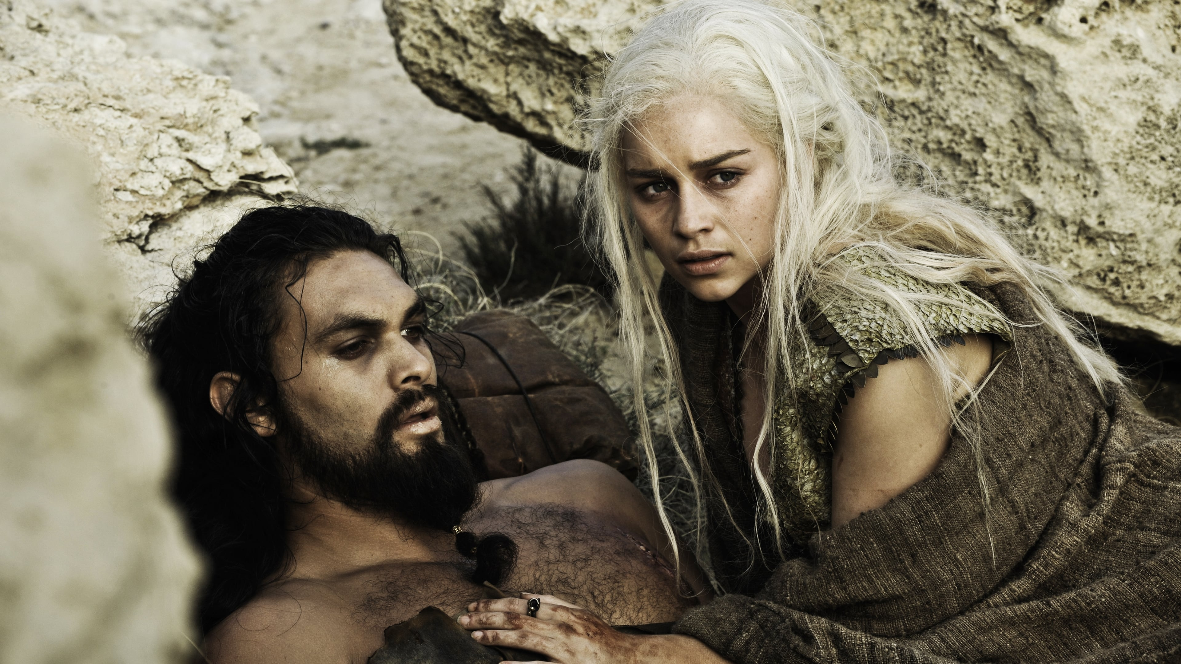 Serien Stream Game Of Thrones Staffel 1