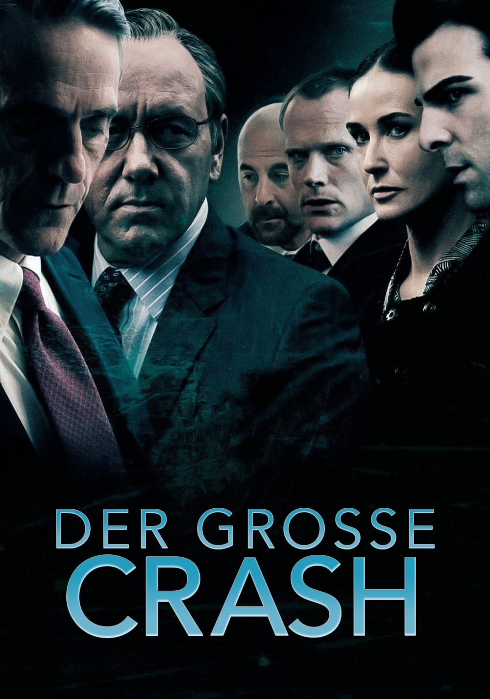 Margin Call Stream Deutsch