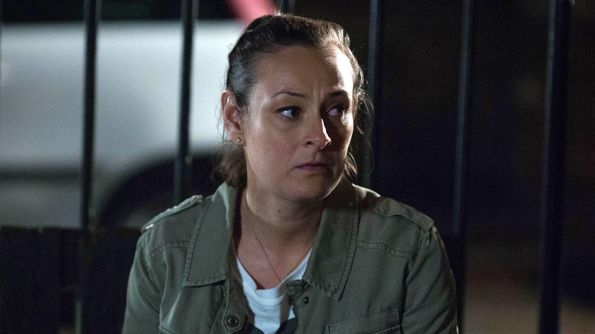 EastEnders Season 32 :Episode 71  28/04/2016
