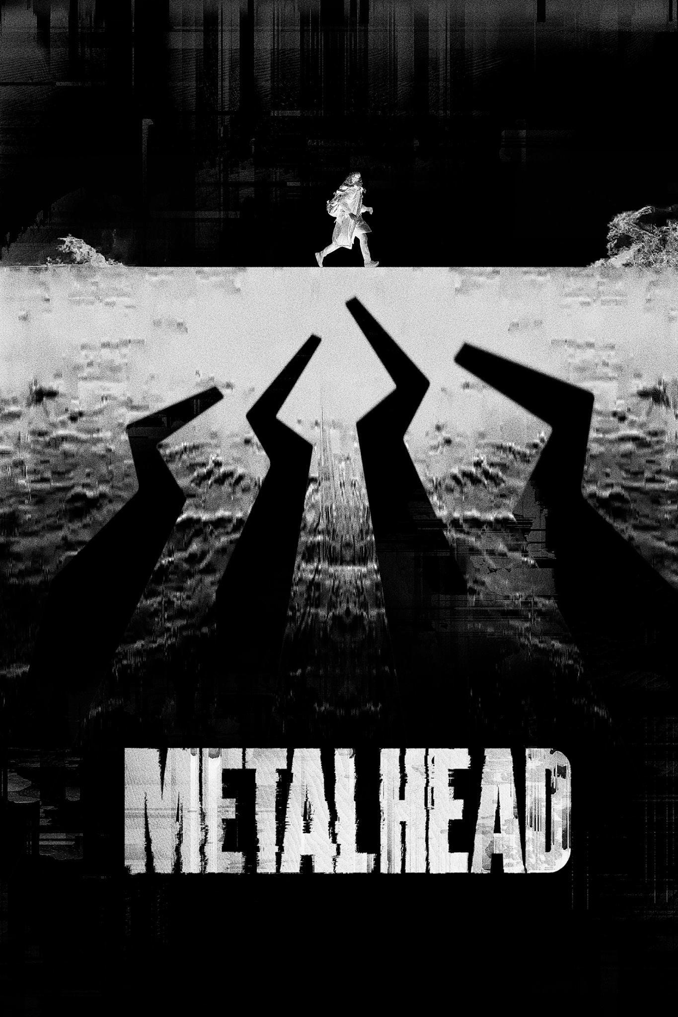 Ver Metalhead Online HD Español ()