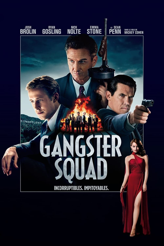 Gangster-Squad-2013-6532