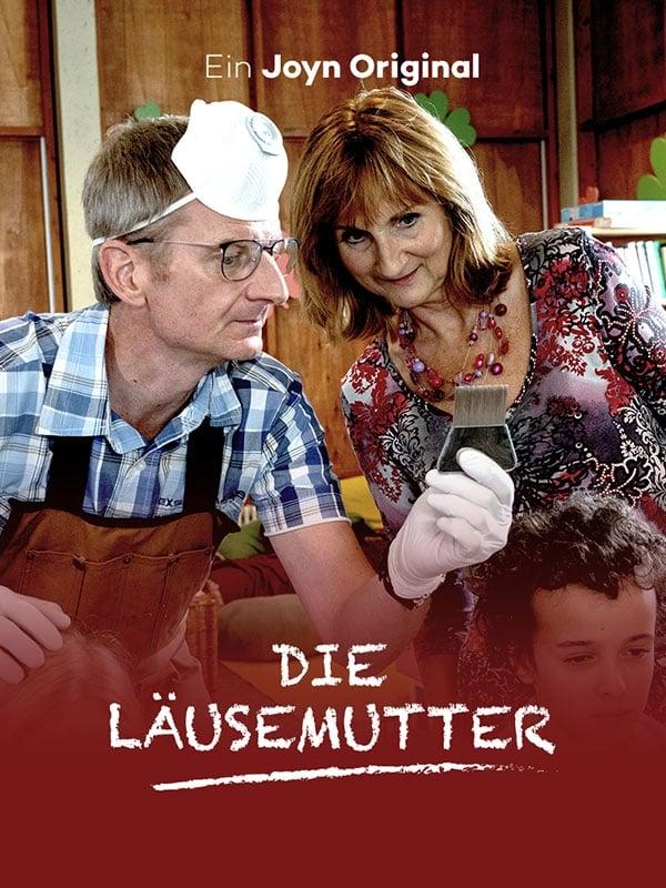 """Staffel 1 """"Die Läusemutter"""" bei Joyn"""