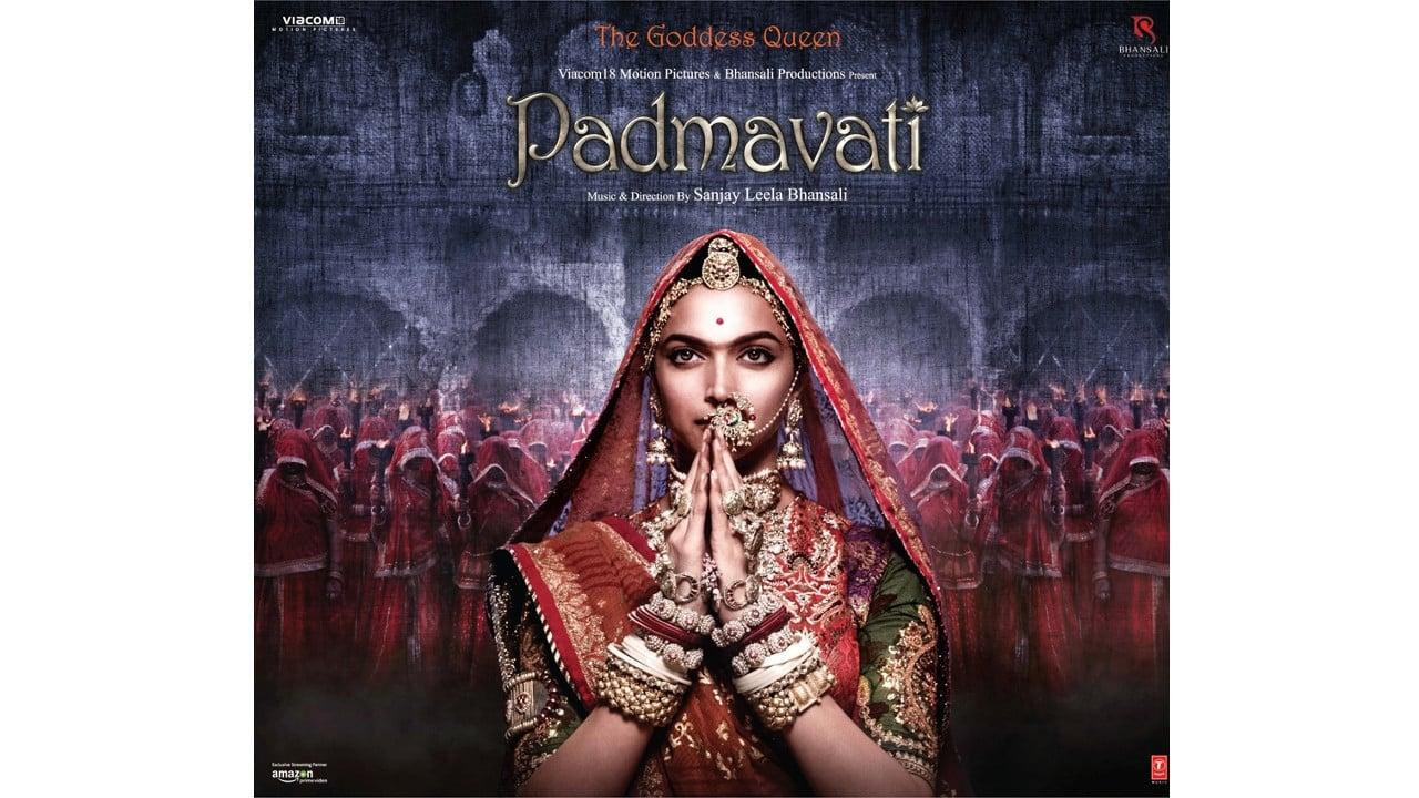 Padmavati 2018 Full Movie Watch Online Free Download -2641