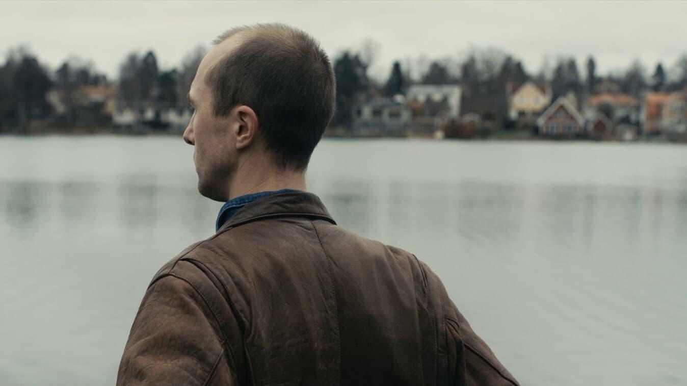 Le Singe (2009)
