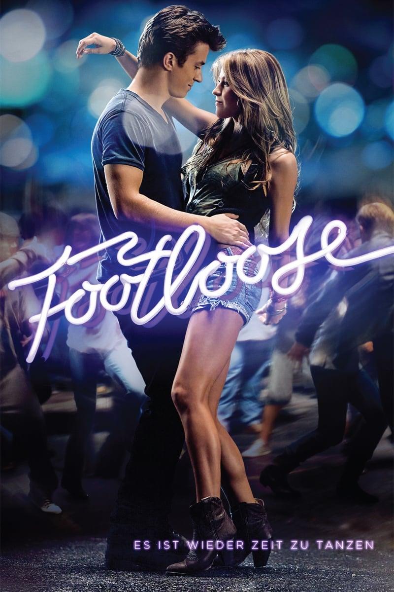 Footloose Ganzer Film