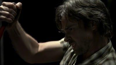 True Blood Season 0 :Episode 9  Minisode: Sam