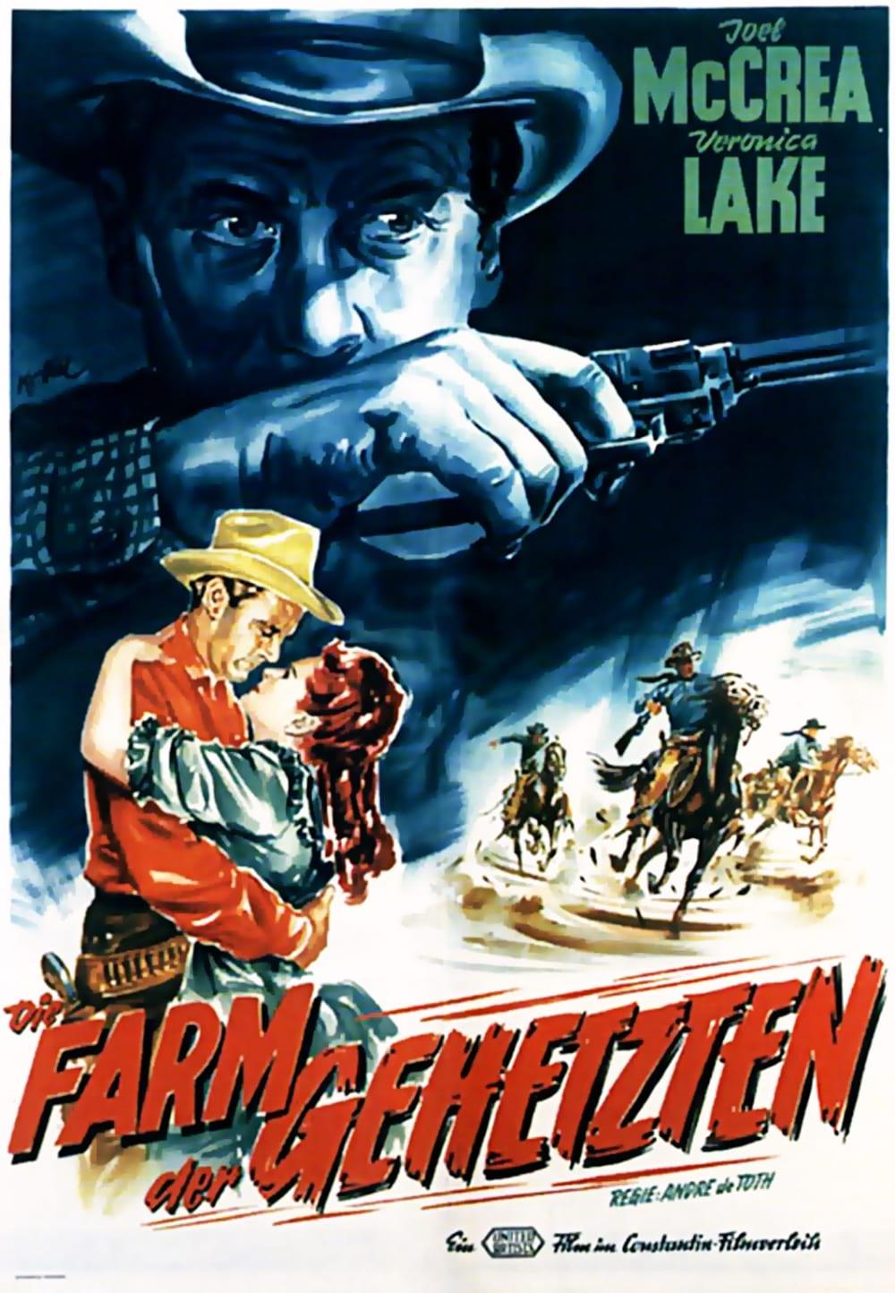 Der Rosenkrieg Ganzer Film