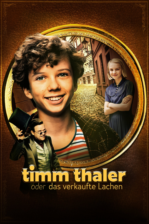 Tim Taler Film