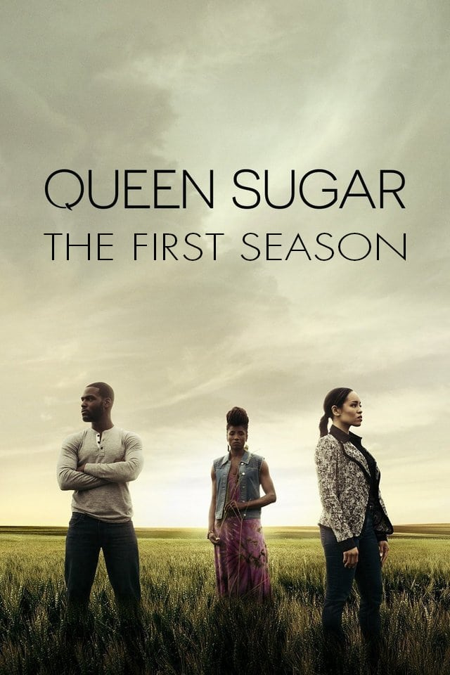 Queen Sugar Season 1