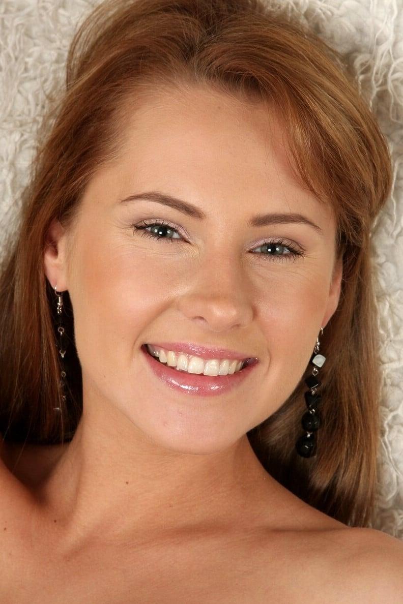 Zuzana Zeleznovova - Profile Images — The Movie Database