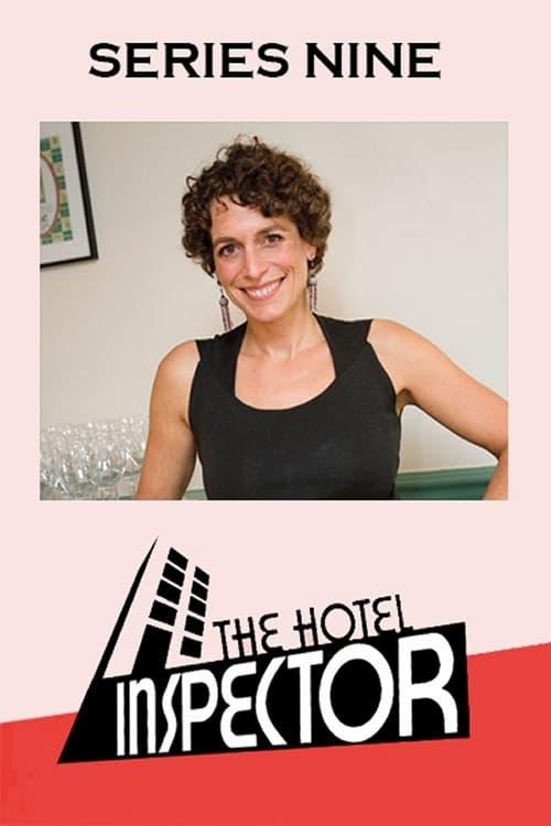 The Hotel Inspector Season 9
