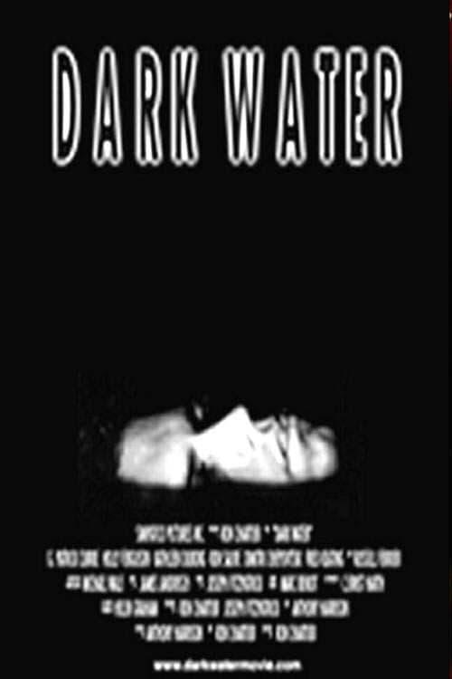 Ver Dark Water Online HD Español (2001)