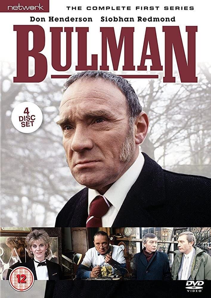 Bulman