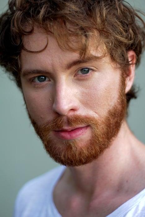 Andrew Ruse