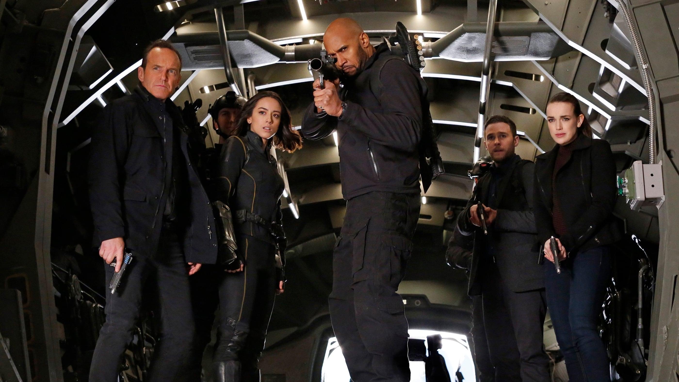 agents of shield season 4 episode 14 watch online free