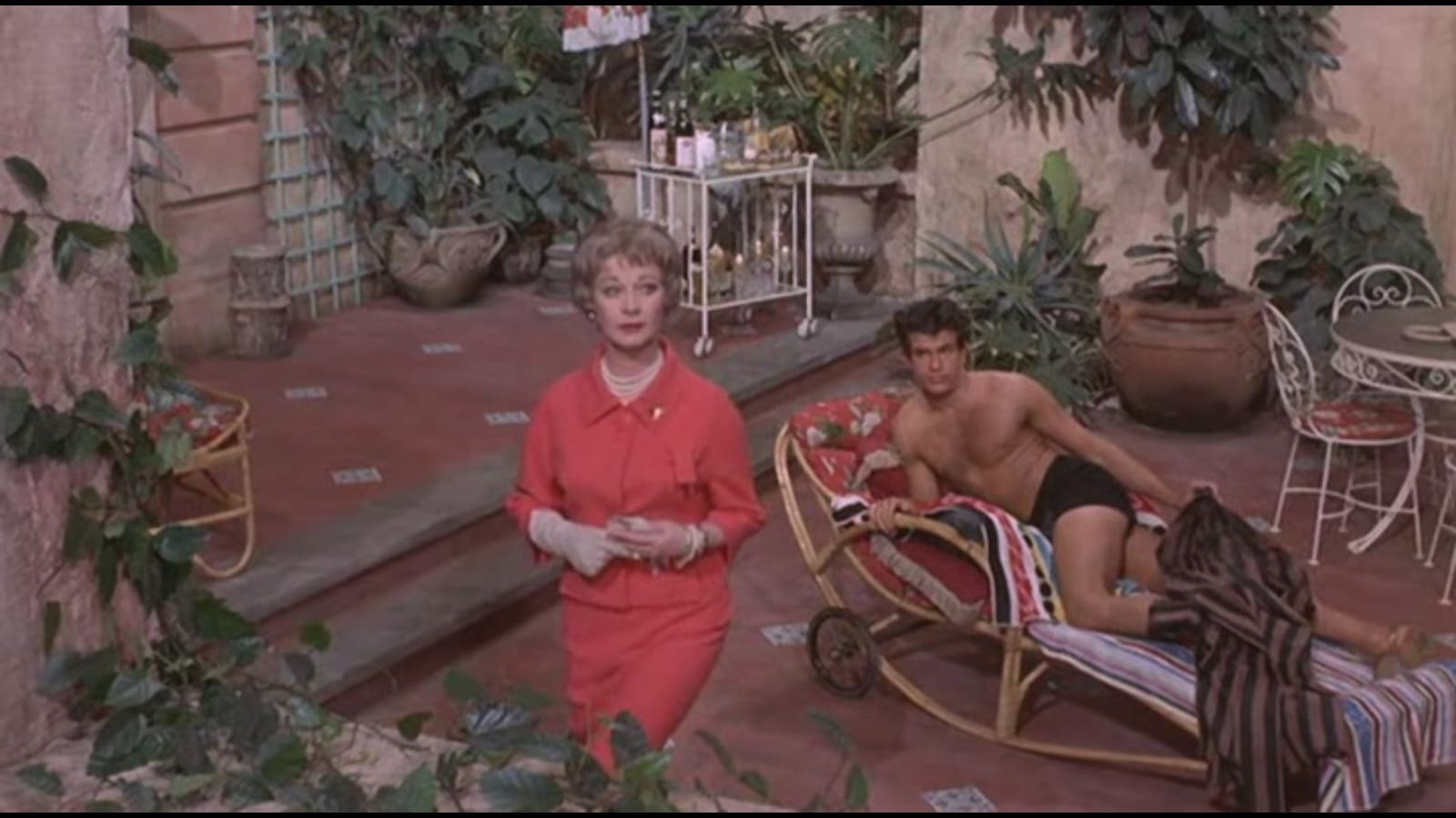 the roman spring of mrs stone 1961 backdrops u2014 the movie