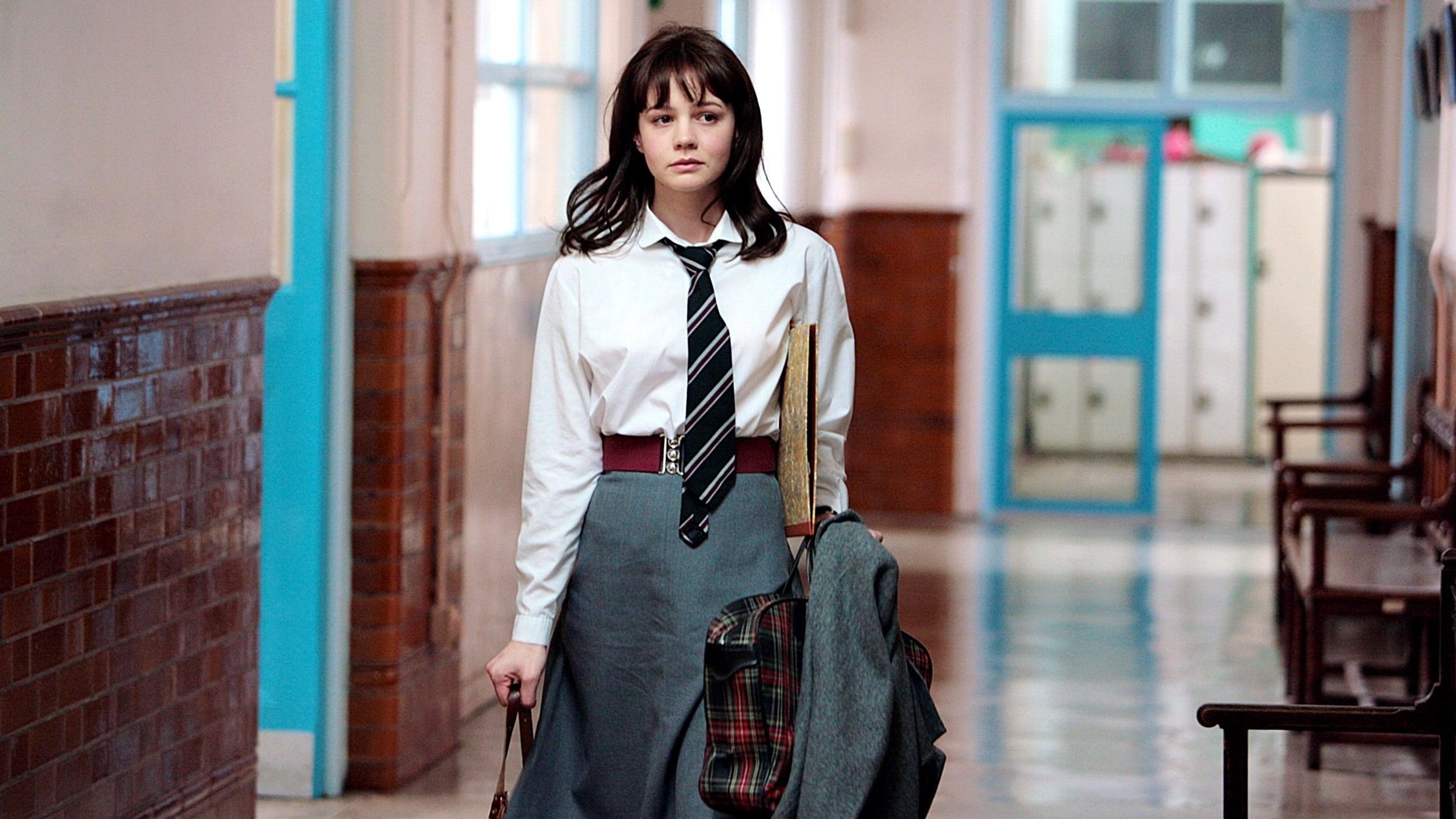 movie-girls-school-old-man-teen-girl-sex