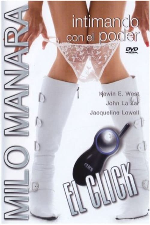 horoshie-porno-filmi-s-perevodom