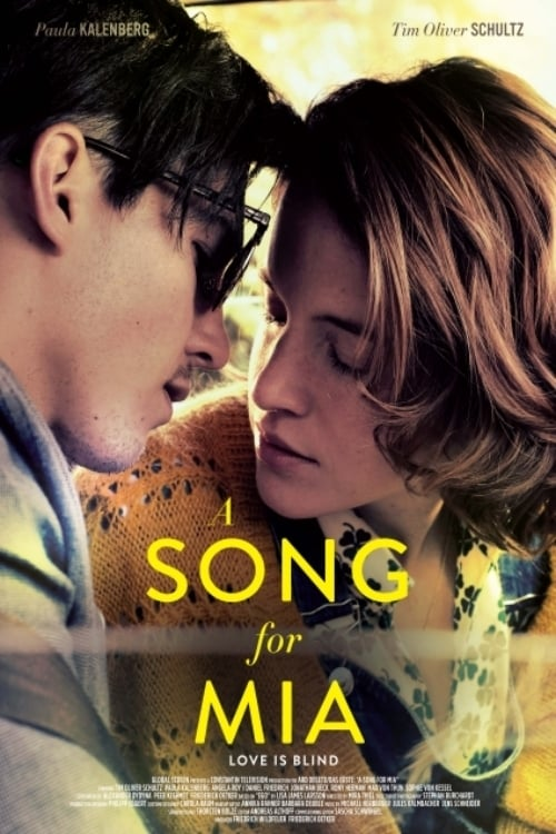 A Song for Mia (2019)