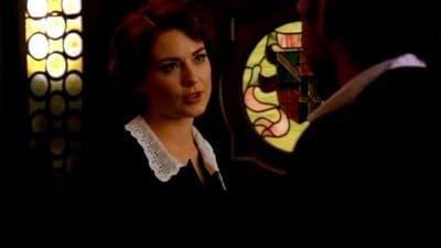 American Horror Story Season 1 :Episode 7  Open House