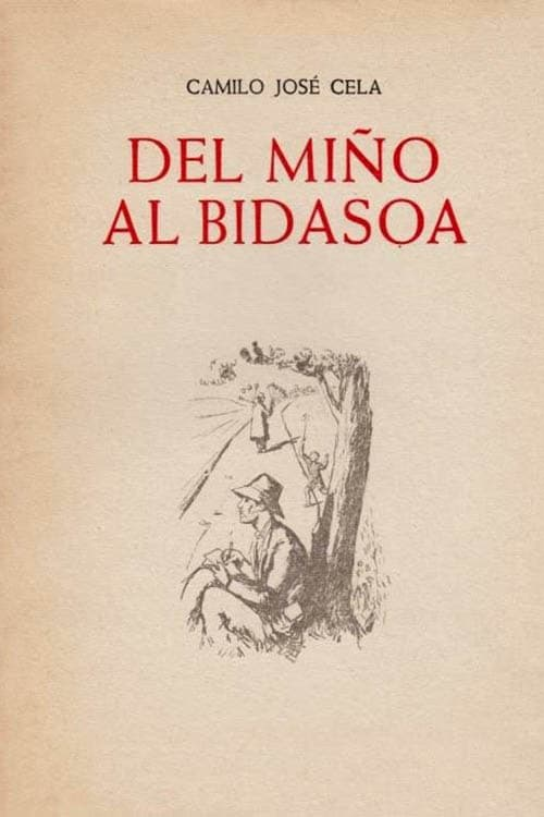 Del Miño al Bidasoa TV Shows About 1950s