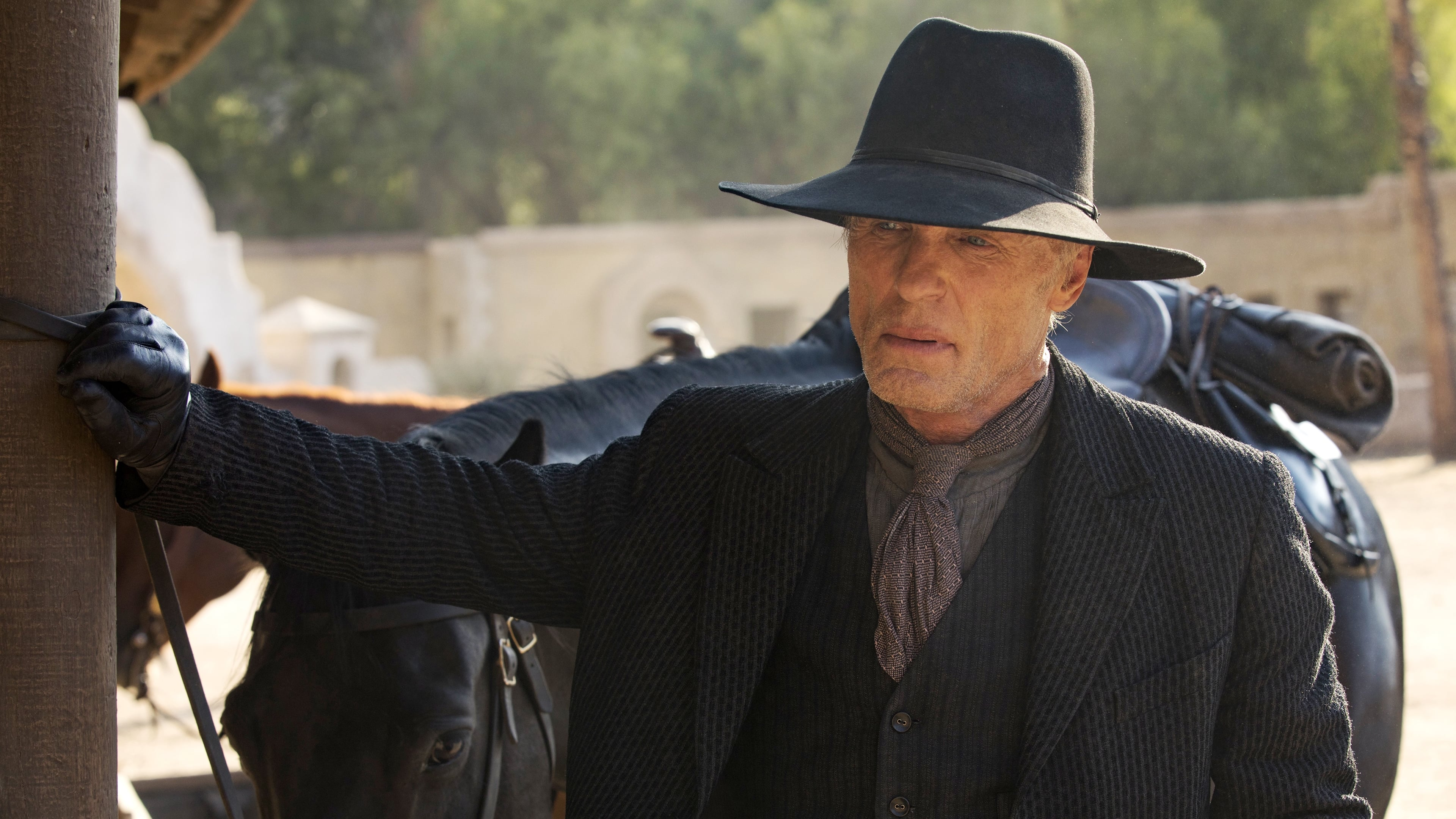 westworld saison 2 streaming