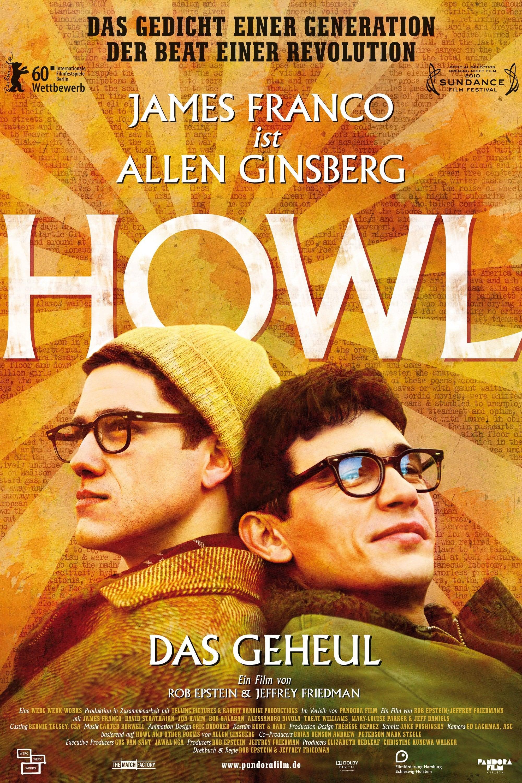 Deutsche Filme 2010
