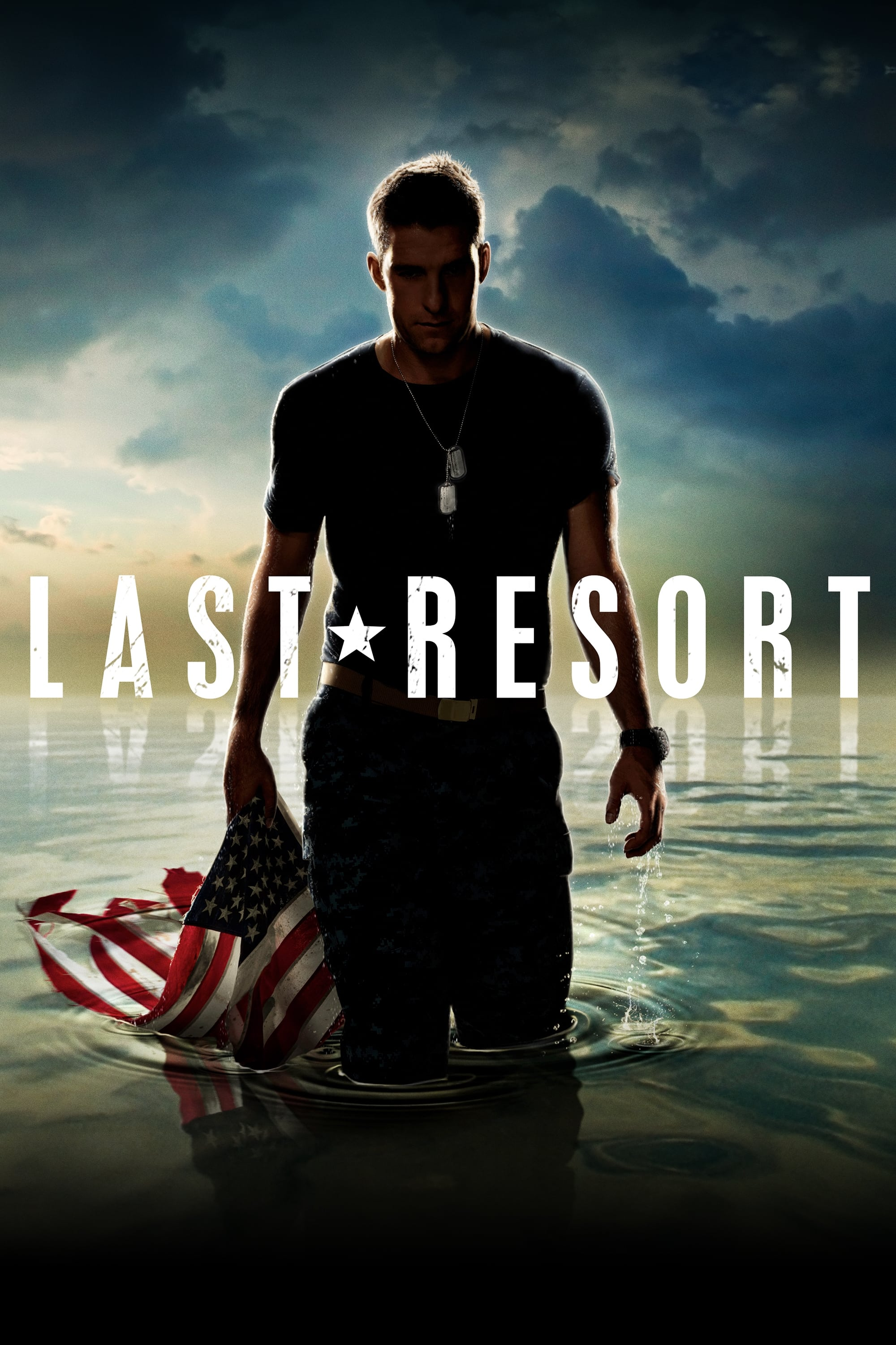 Last Resort on FREECABLE TV