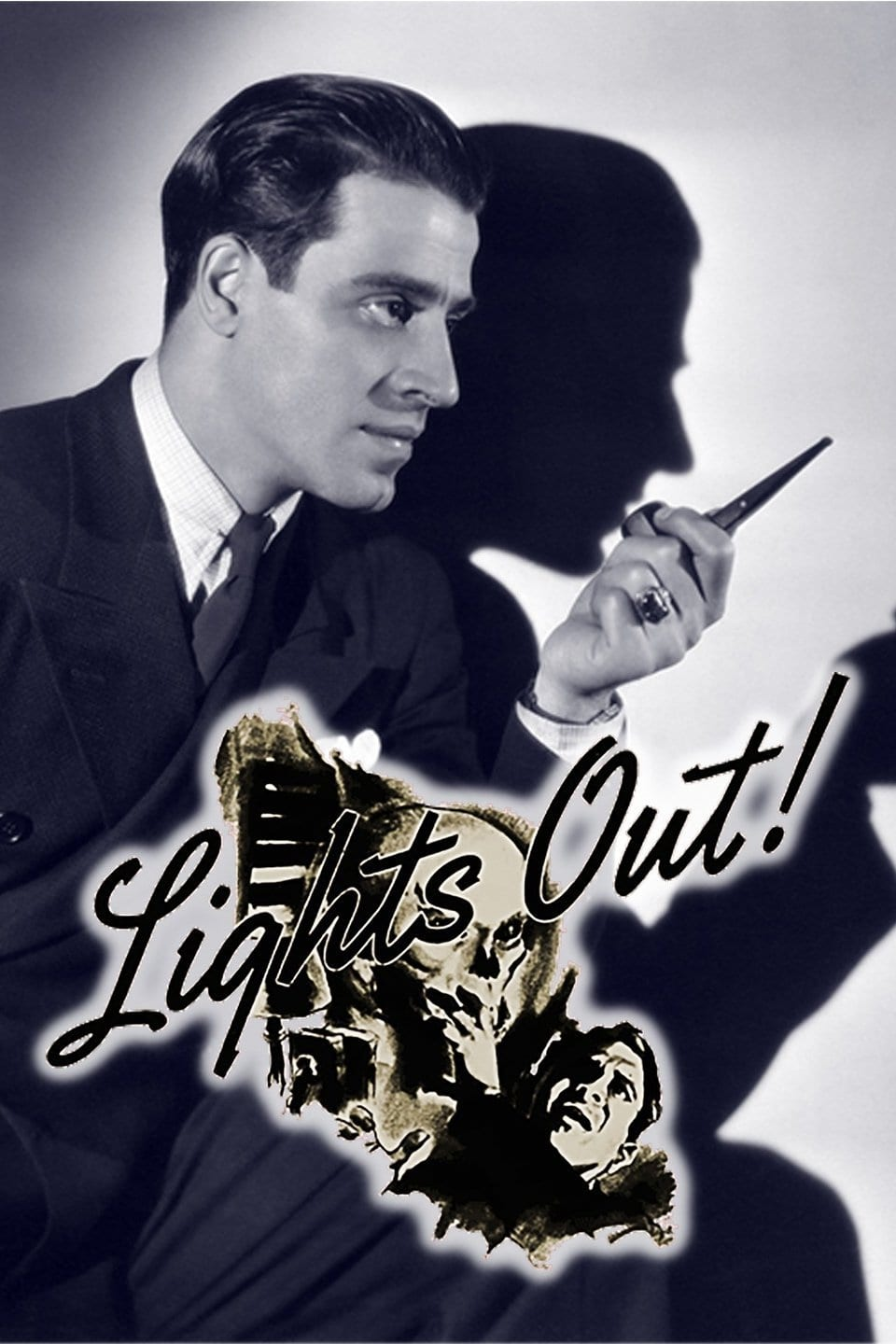 Lights Out (1949)