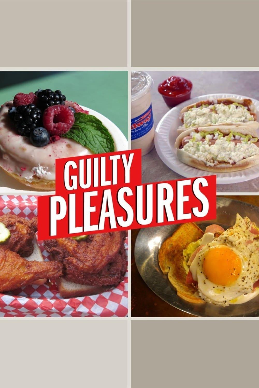 Guilty Pleasures (2015)