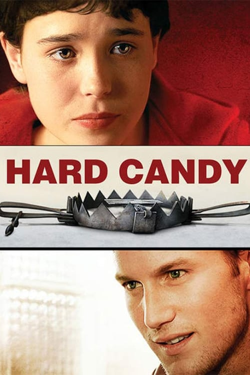 Hard Candy on FREECABLE TV