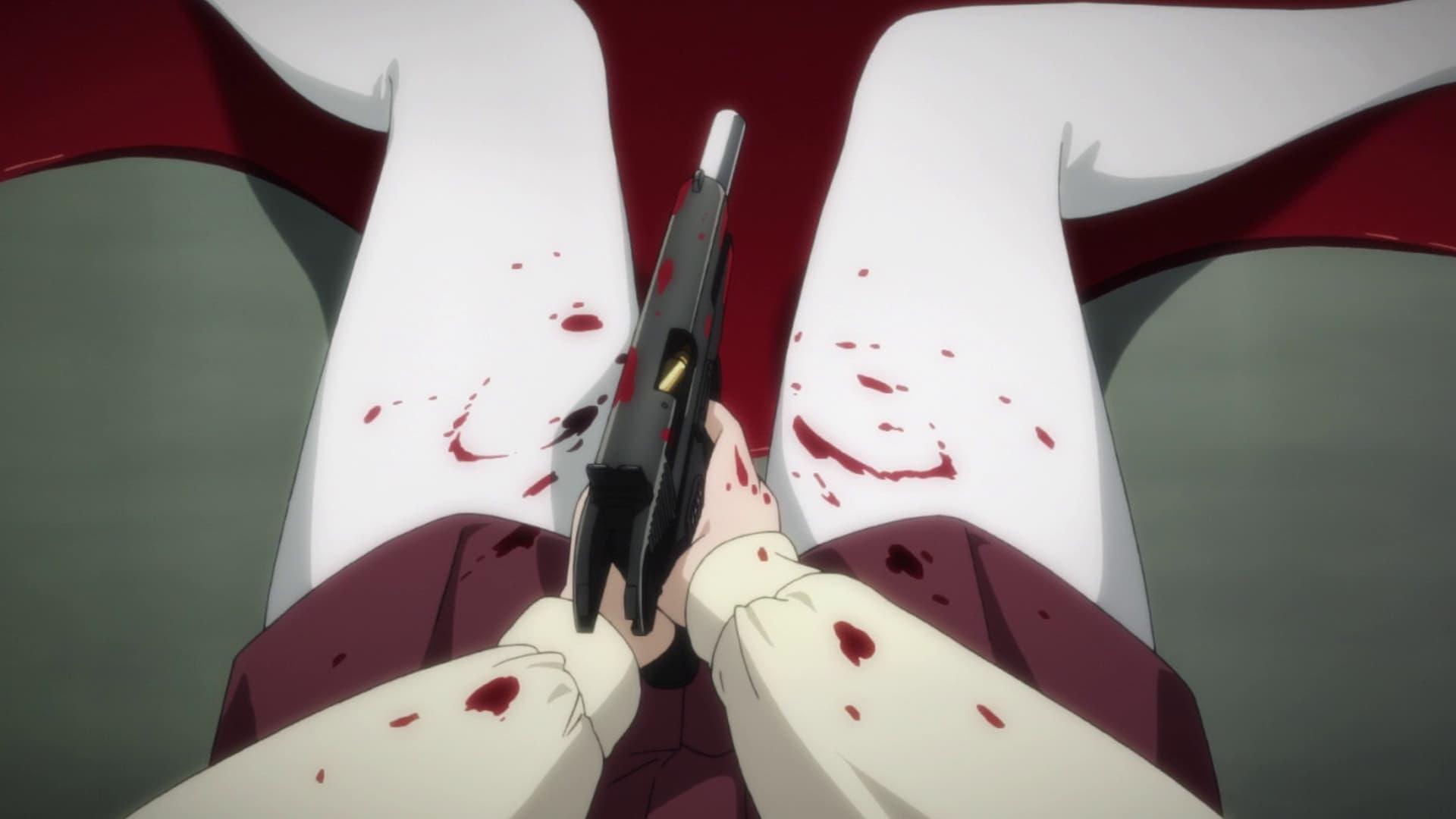 Sword Art Online Season 2 :Episode 3  Memories in Fresh Blood