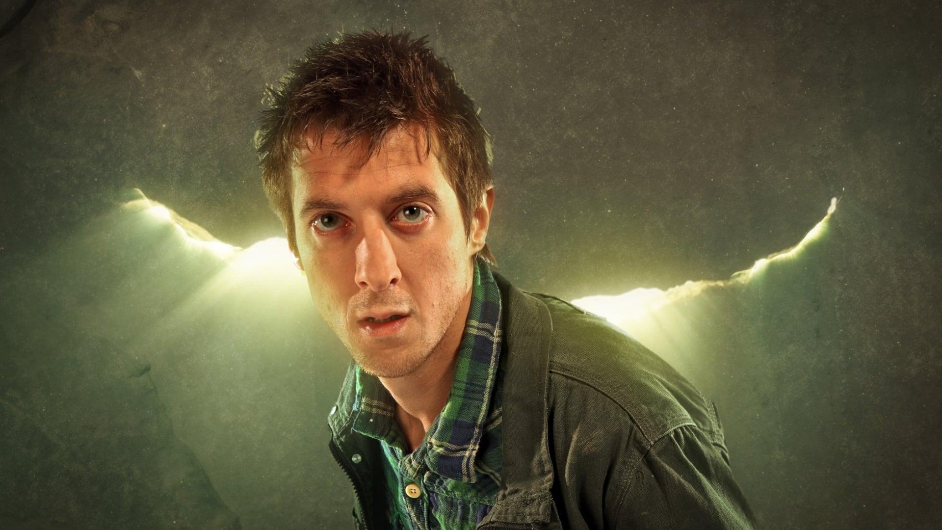 Doctor Who - Season 4 Episode 13