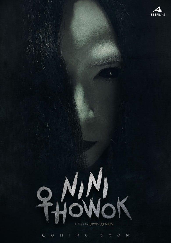 Ver Nini Thowok Online HD Español ()