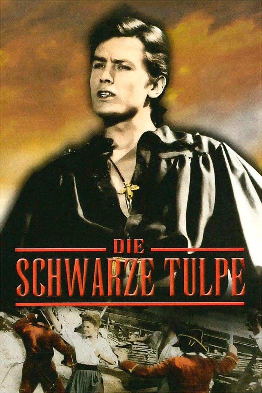 Zulu 1964 Deutsch Ganzer Film