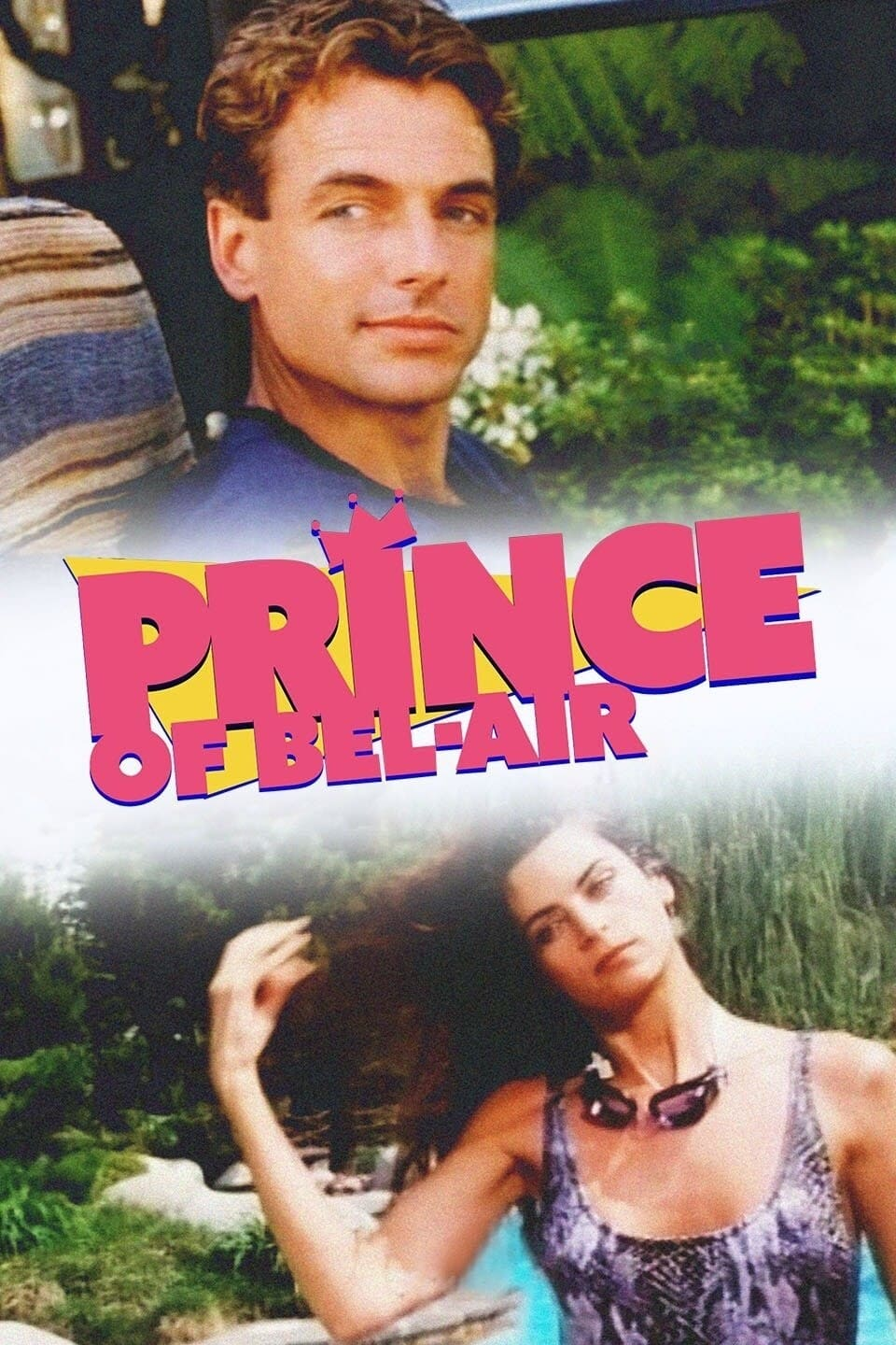 Prince of Bel Air on FREECABLE TV