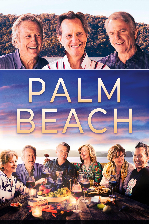 Palm Beach en Megadede