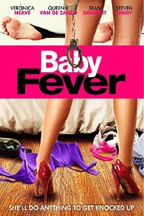 Baby Fever on FREECABLE TV