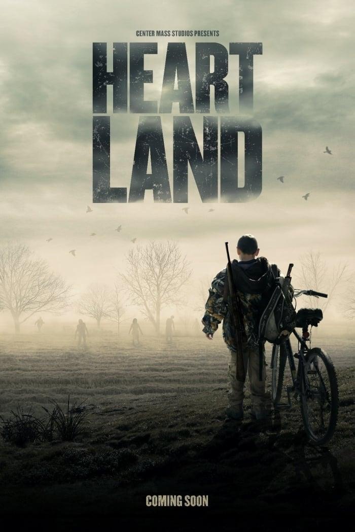 Ver Heart Land Online HD Español ()