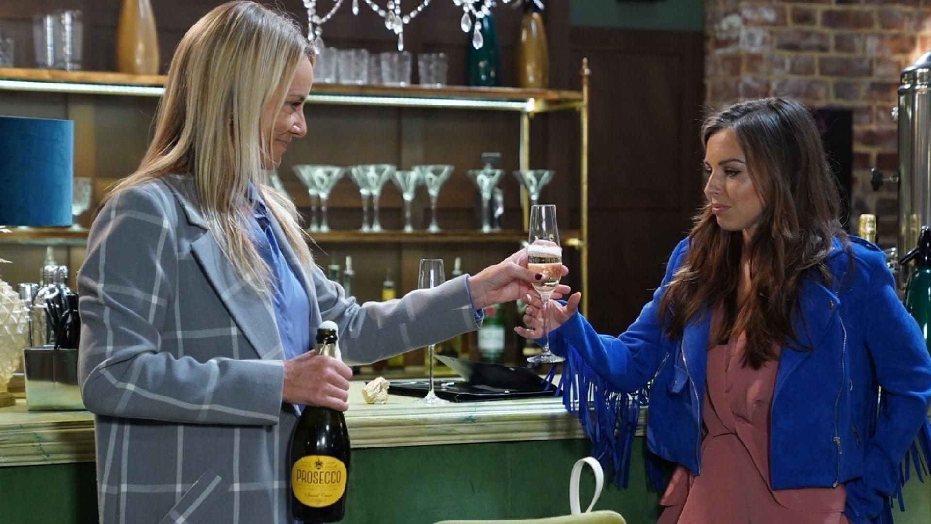 EastEnders Season 35 :Episode 173  28/10/2019