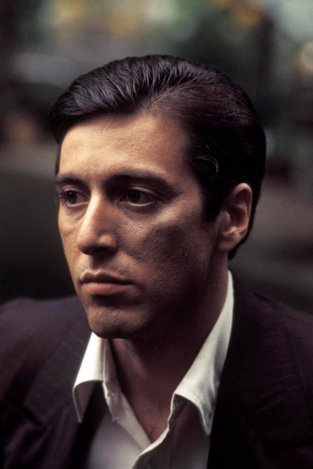 Al Pacino Filme Online Gucken Kostenlos - Film en Streaming