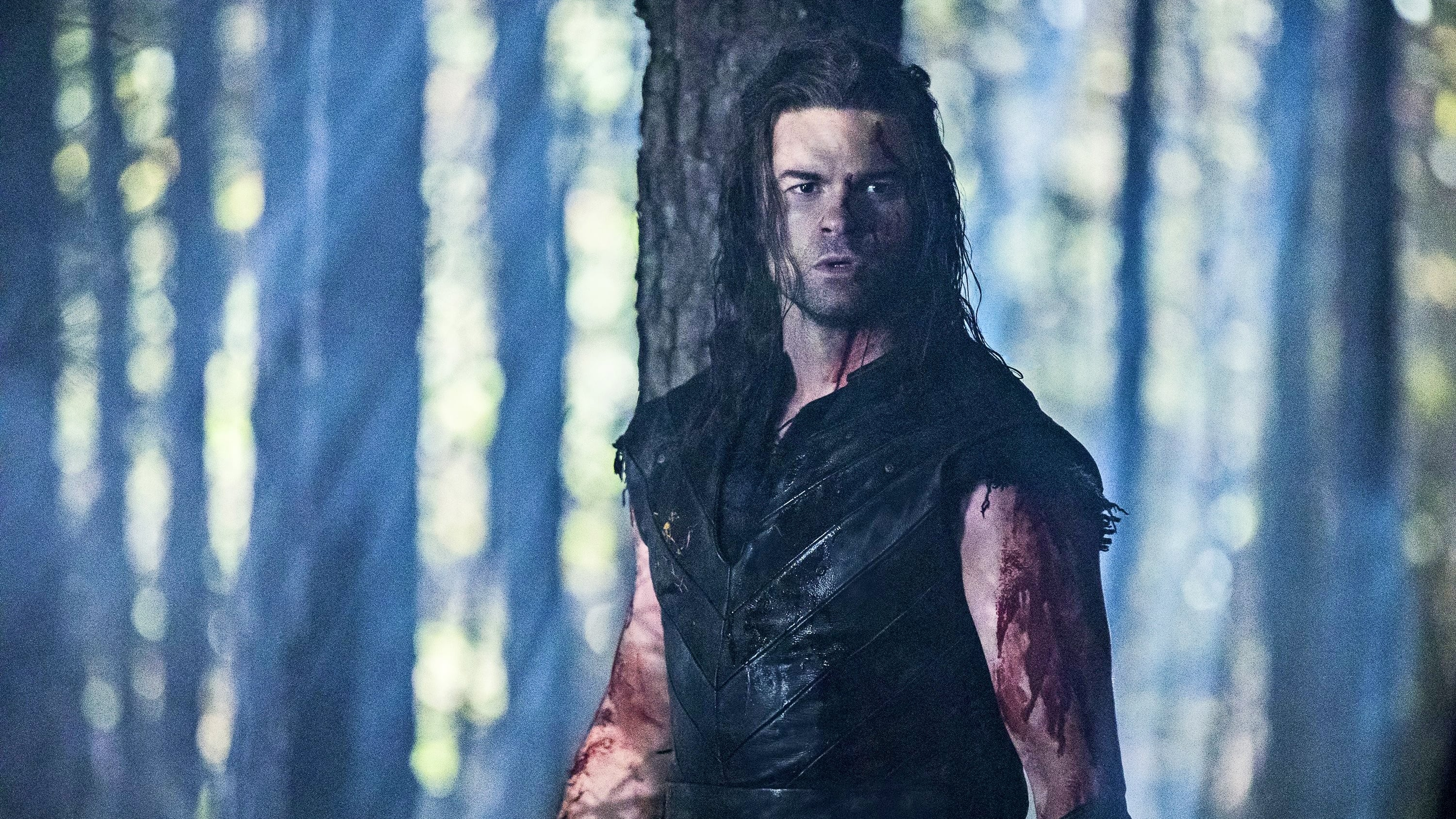 The Originals Season 4 :Episode 10  Phantomesque
