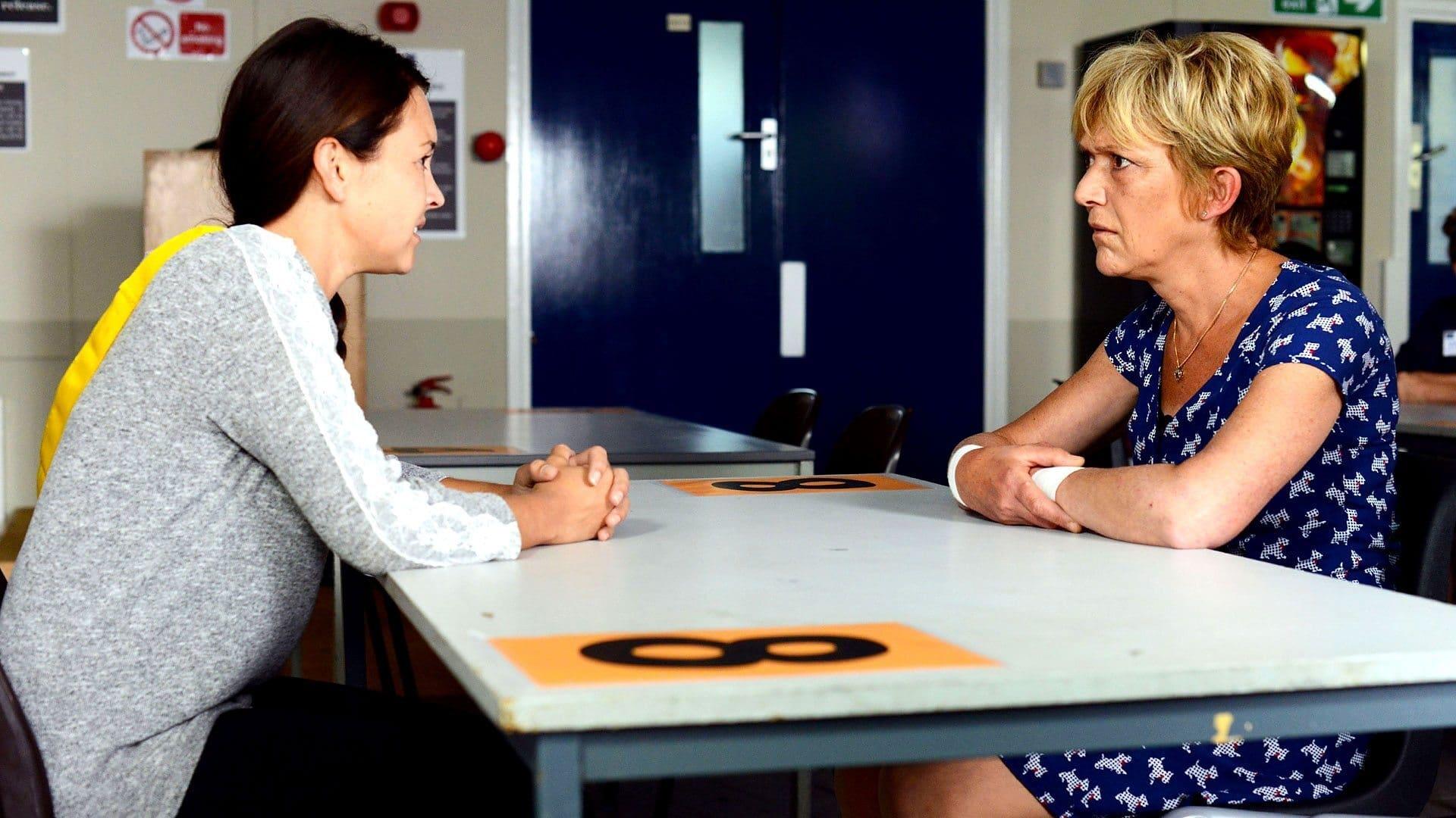 EastEnders Season 30 :Episode 125  11/05/2014