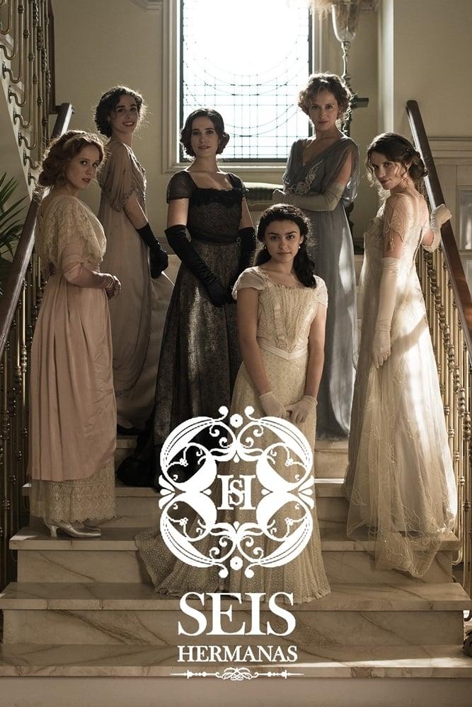 Six sisters (2015)