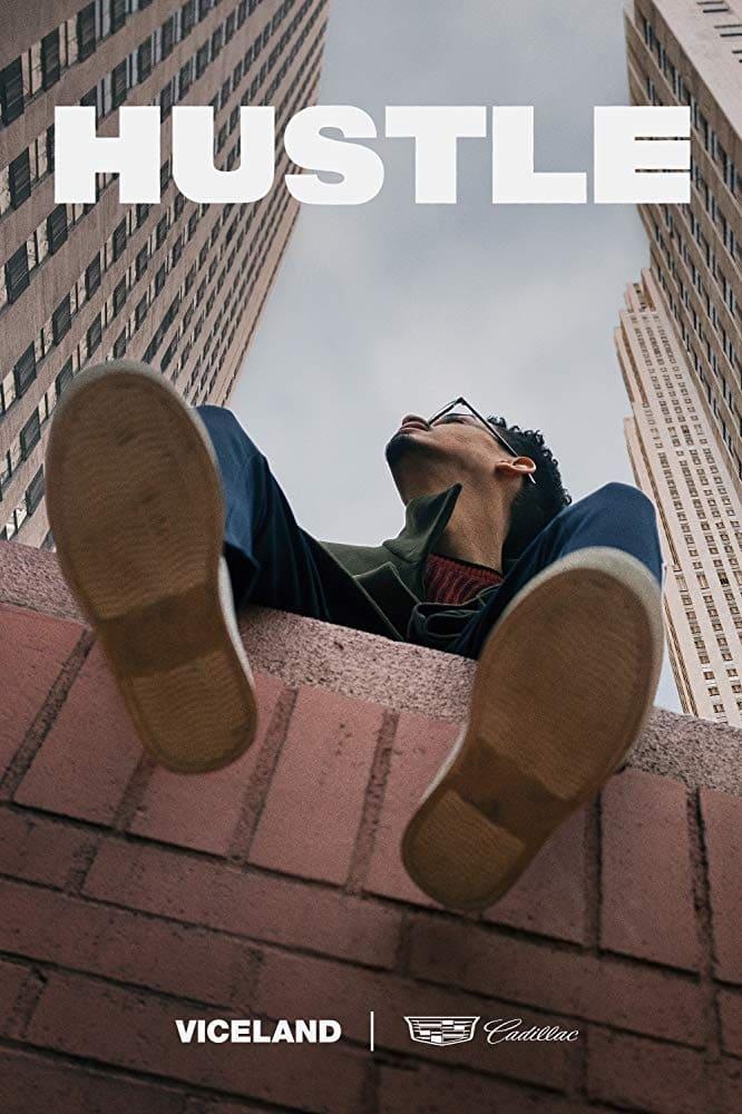 Hustle (2019)