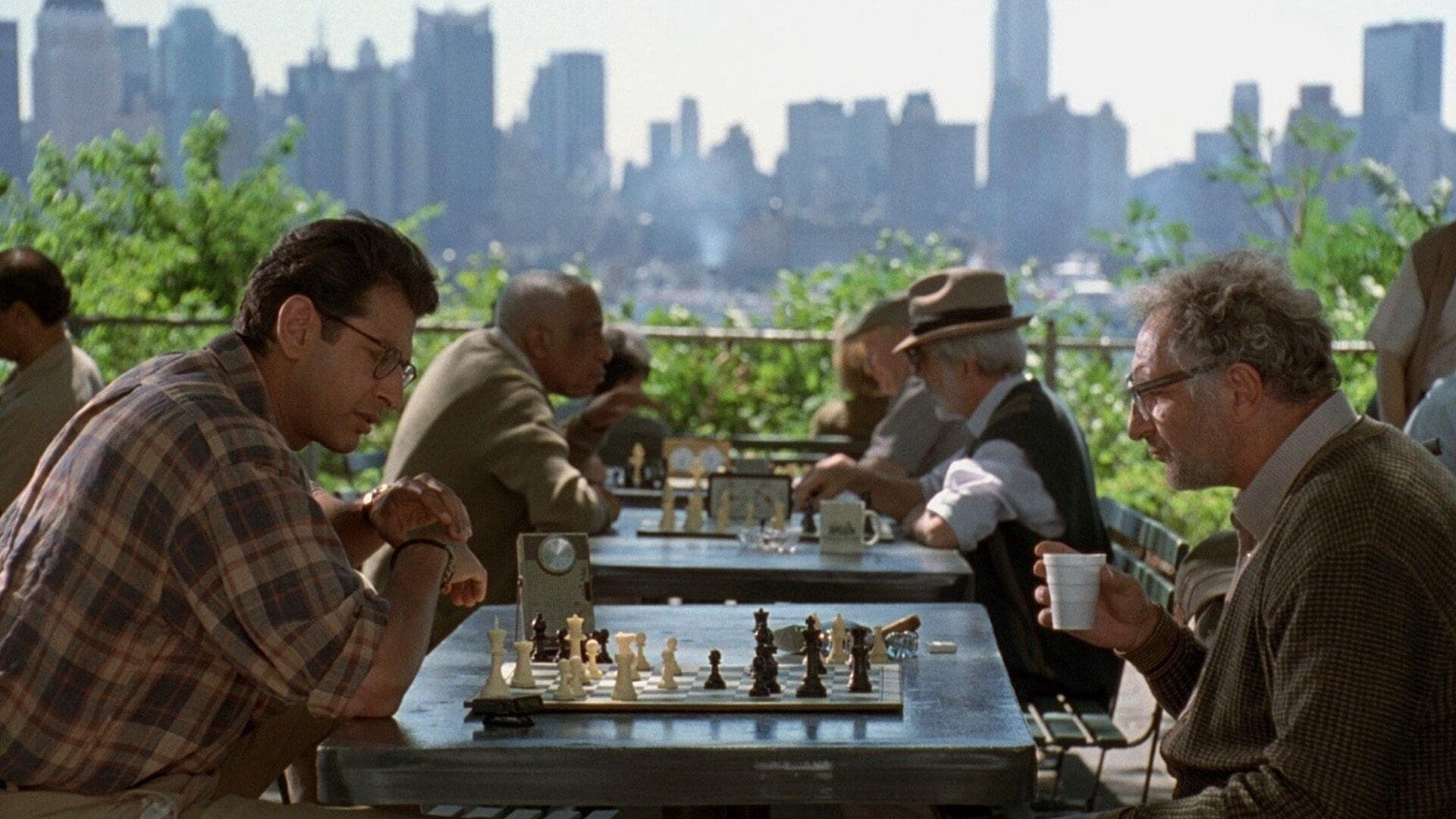 Kurtuluş Günü (1996)