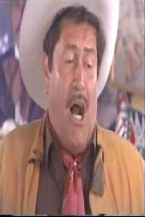Ver Caballo patas de acero Online HD Español (1994)