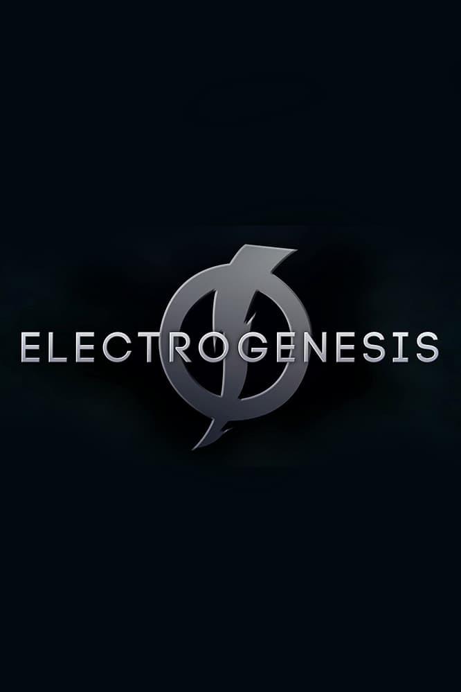 Ver Electrogenesis Online HD Español (2015)