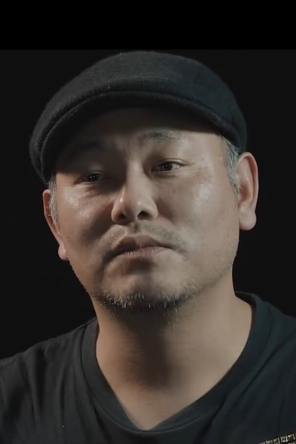 Lee Ha-jun